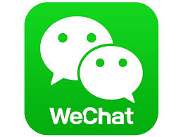 wechat israel helicopters