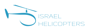 Israel Helicopters